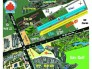Mở bán dự án Newland city 1