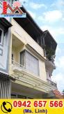 Sở hữu ngay nhà đẹp kiên cố đường Nguyễn Trung Trực, phường 4, tp. Đà Lạt
