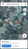 Bán 360m² đất ở thuộc thị trấn