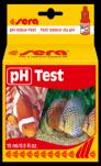 TEST pH - SERA - Kiểm tra nhanh độ pH trong nước