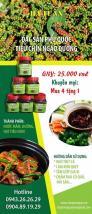 Sản phẩm từ Hạt Tiêu Phú Quốc