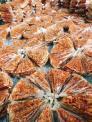 Bánh Tráng Khô Bò Sa Tế Cực Ngon