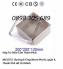 Hộp Tủ điện Tâm Thịnh Phát Tủ điện nhựa chống thấm (kín nước) Economy box. 200X300X130MM