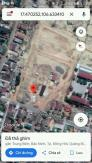 Bán đất mặt tiền đường Nguyễn Thị Định - Quảng Bình