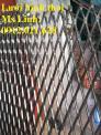 Lưới kéo giãn,lưới kéo giãn XG,lưới chống chói,lưới giao thông,làm sàn thao tác