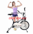 Xe đạp tập thể dục đa năng KT103S  tại nhà, tại phòng tập