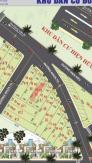 Cần bán đất nền thổ cư giá đẹp tại Trường Thọ,Thủ Đức,88m2