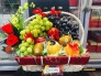 Giỏ trái cây TPHCM - FSNK20