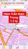 Tôi có lô đất xã Phú Đông, shr, số tờ 35, thửa 154