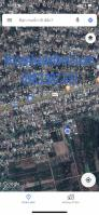 Đất thổ cư,hẻm ngay chợ Đạt Lí,5*28m,300tr,nhiều lô,giá đầu tư