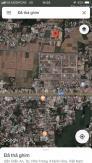 Bán lô đất xã Diên An  lô góc 2 mặt tiền.