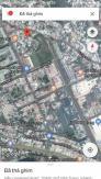 Bán nhà khu Vĩnh Điềm Trung, cách đường 19/5 chỉ 150m .