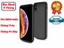Ốp Lưng Kiêm Pin Sạc Dự Phòng IPhone Xsmax JLW-XM2m 6000mAh