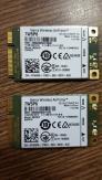 Card WWan 3G Dell Wireless DW5570 - MC8805 Support Dell E7240, E7440, M4800, M6800,E6540, E5440