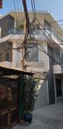 HXH Nguyễn Văn Đậu. 5.5x12. Nhà 2 lầu.