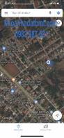 Đất Thổ cư 12*22m,hẻm 87 Nguyễn Lương Bằng,nhiều lô khác