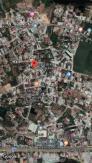Cần Bán Nhanh Lô Góc Đường Phú Trung, Vĩnh Thạnh