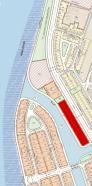 Bán đất xây khách sạn, nhà hàng, giáp sông, gần biển giá đầu tư