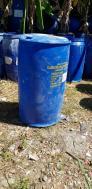 thùng phuy 240l