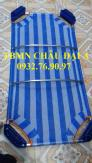 Bán giường lưới mầm non giá tốt cho bạn