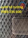 Nơi bán lưới trát tường 6x12, 10x20, 5x5mm chống nứt tường tại Hà Nội