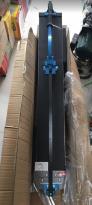 Máy cắt gạch bàn đẩy 1,2 mét