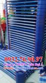 Giường lưới  cho bé giường ngủ mầm non giá rẻ TPHCM giao nhanh