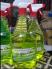 Dr Kitchen Clear! Sản phẩm vi sinh tẩy dầu mở và lau chùi sàn bếp mới!