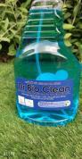 Bình xịt lau chùi sàn nhà Dr Bio Clean