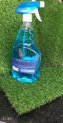 Bình xịt kính chống nước Dr Bio Clean