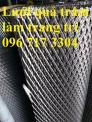 Lưới thép dập giãn XG32 giá rẻ - Hàng có sẵn