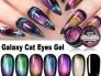 Sét sơn gel mắt mèo 9D siêu hót