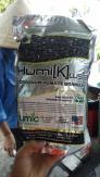 Phân Hữu Cơ Vi Sinh HumiK WSG Acid Humic