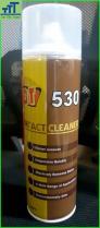 Tẩy vết keo băng dính nhựa đường 3T-530