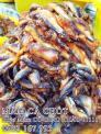 Mắm Cá Chốt Châu Đốc 500gram