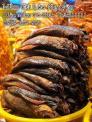 Mắm Cá Lóc Nguyên Con Châu Đốc 500gram