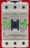 Contactor Fuji SC-E4