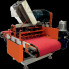 Máy cắt đá tự động PLC N02'