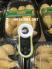 Máy đo độ ngọt trái cây SCM1000 - HMDigital Mỹ