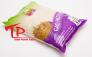 Bao bì đựng gạo 5kg, 10kg, 25kg, 50kg giá rẻ