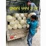 Bán Bạt Lót Hồ Nuôi Tôm,Màng Hdpe Giá Rẻ khổ4x50m cuộn 200m2 sunco vn