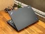 Laptop Lenovo Thinkpad T440s/ I5 4300U/ 8G/ SSD256/ Vga HD4400/ 14in/ Siêu Mỏng/ Giá rẻ