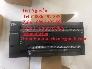 CP1L-M60DR-A,Bộ Lập trình,Omron,