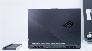 Laptop Asus Rog Strix G531G/ i7 9750H/ 8G - 16G/ SSD512/ Vga GTX1050 4G/ 120hz/ LED 7 màu
