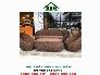 Bộ Bàn ghế sofa giá rẻ Hồng Gia Hân