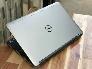 Laptop Dell Precision M2800/ i7 4800QM/ 8G/ SSD256/ Vga rời 2G/ 15in/ Chuyên Render 3D Đồ họa/ Giá rẻ/ HOT