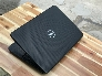 Laptop Dell Inspiron 3537, i5 4200U 4G 500G Like New zia
