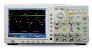 Máy hiện sóng để bàn 4 kênh Owon TDS7104 giảm giá 50%