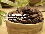 Cà phê hạt rang xay nguyên chất giá sỉ được hỗ trợ giá lâu dài