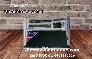 Micro không dây BN Audio BA-2000II sản phẩm New Model 2021